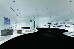 展示室4飛翔